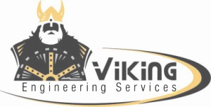 Viking Engineering Services Sheffield - Content Managed Web Site by PanPage